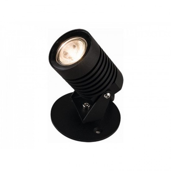 Garden lamp SPIKE LED