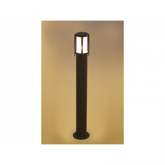 Floor lamp SIROCCO