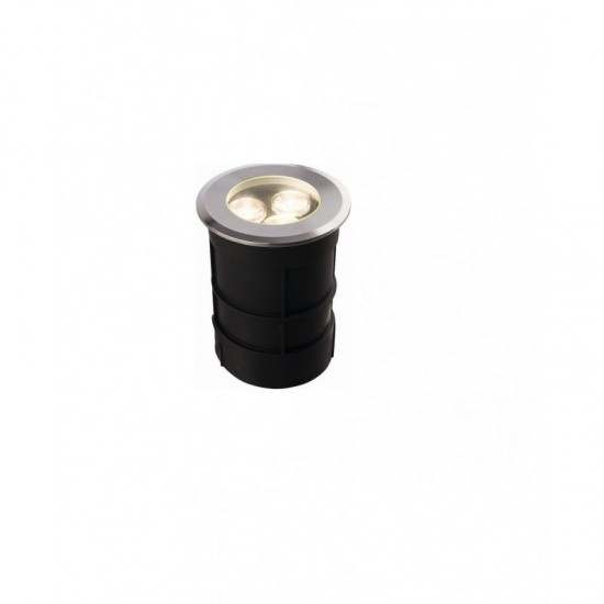 Downlight lamp PICCO LED L