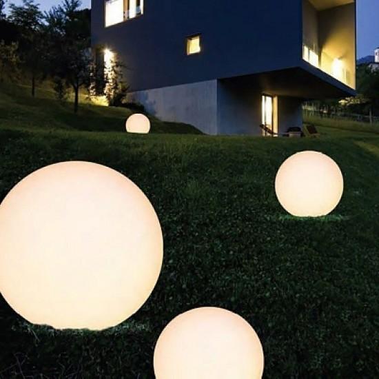 Garden lamp CUMULUS M