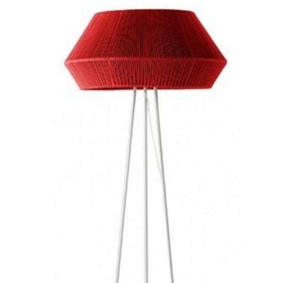 Floor lamp BANYO