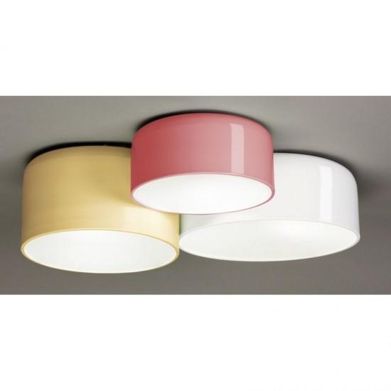 Ceiling lamp POT