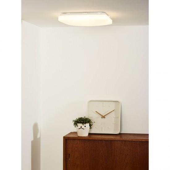 Ceiling lamp OTIS Ø 33 cm