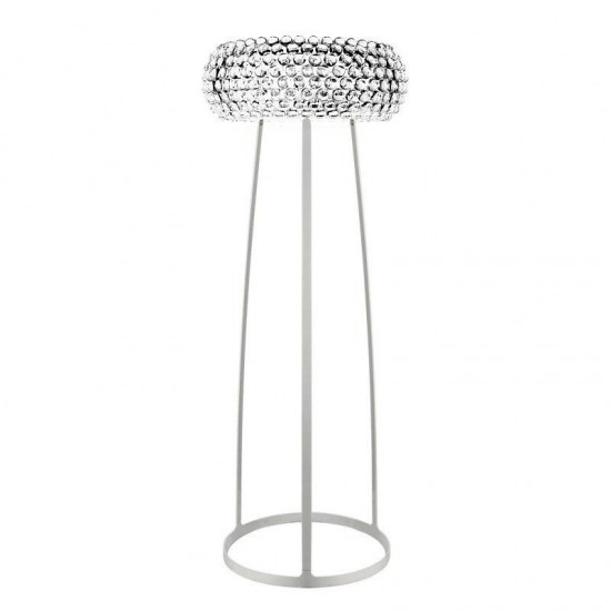 Floor lamp Caboche grande