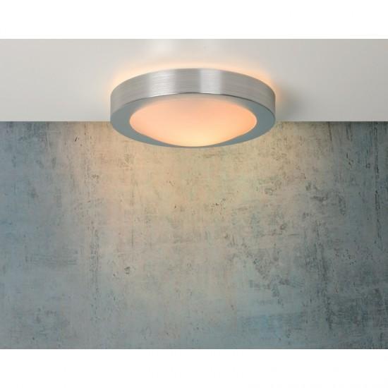 Ceiling lamp FRESH Ø 27 cm