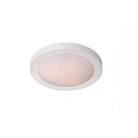 Ceiling lamp FRESH Ø 35 cm