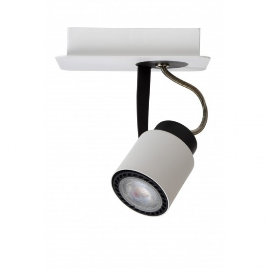 Ceiling lamp DICA LED