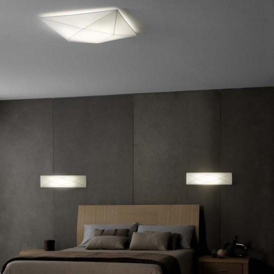 Ceiling lamp POLARIS