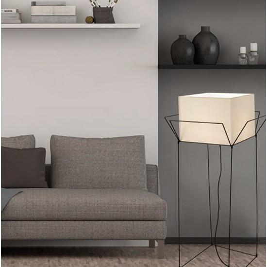 Floor lamp 1599