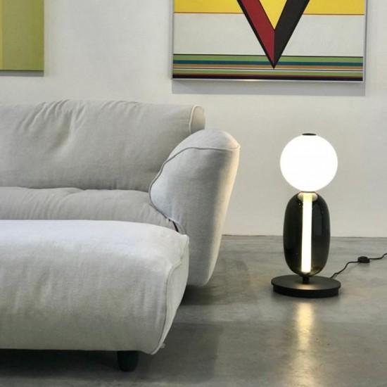 Floor lamp PEBBLES SMALL var. 3