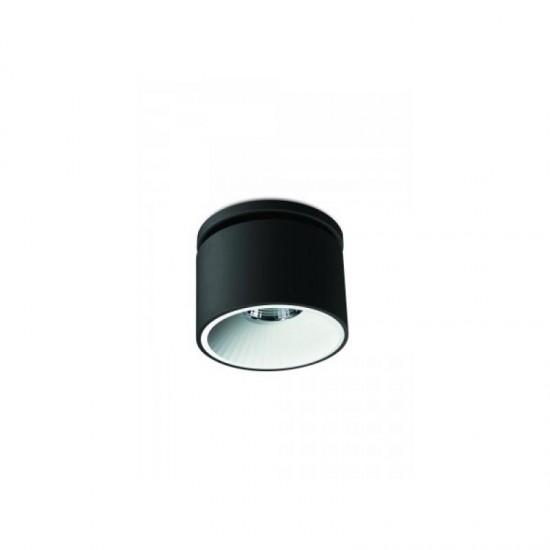 Ceiling lamp KLIMT S
