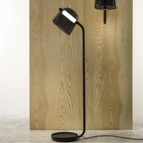 Floor lamp MONA MEDIUM FLOOR D390 H1430
