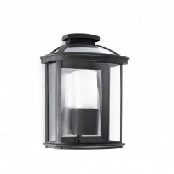 Wall lamp CERES Black