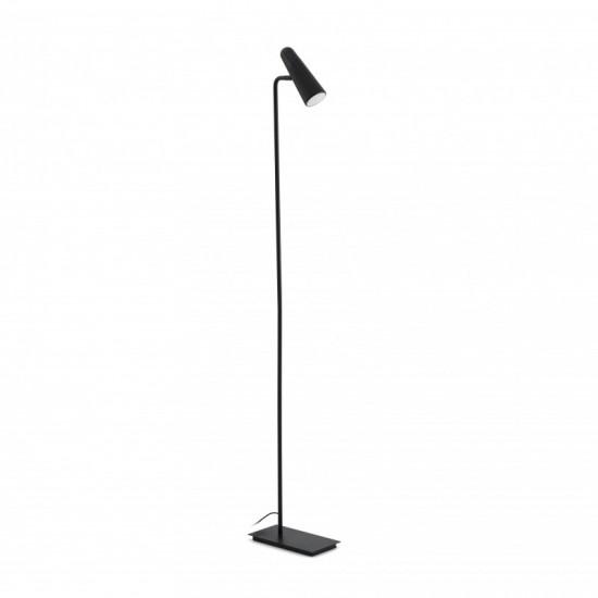 Floor lamp LAO