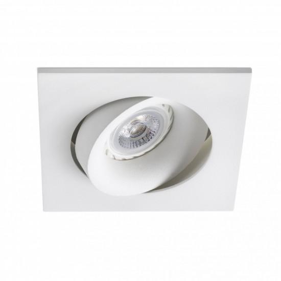 Downlight lamp ARGON-C White