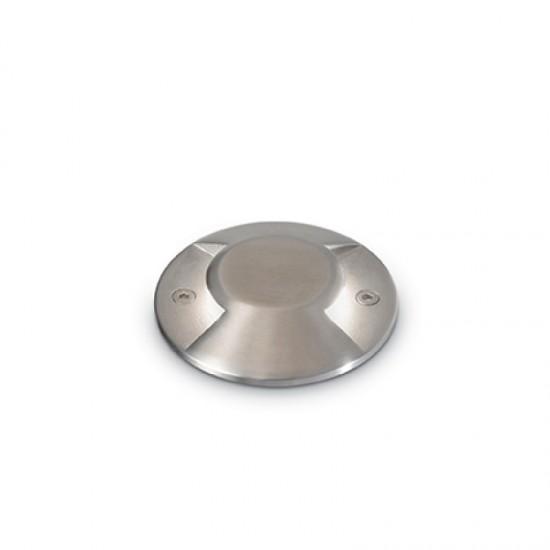 Downlight lamp ROCKET-1 PT1 Steel