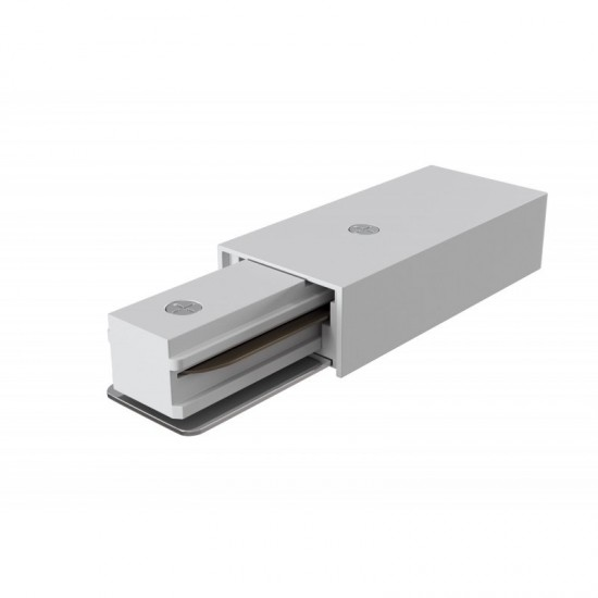 Live End Connector TRA001B-11W