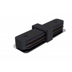 Straight Connector TRA001C-11B