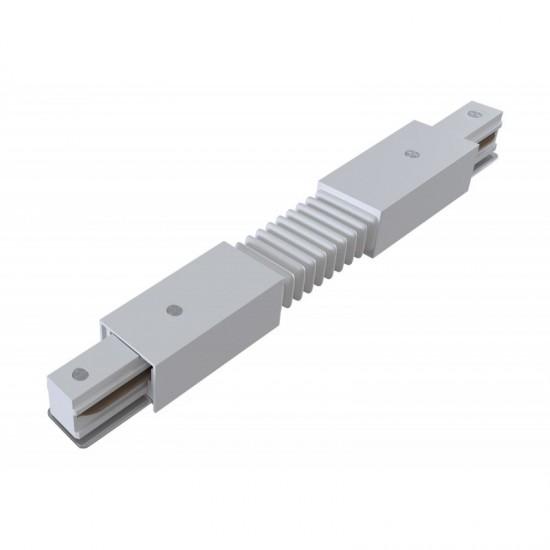 Flex Connector TRA001CF-11W
