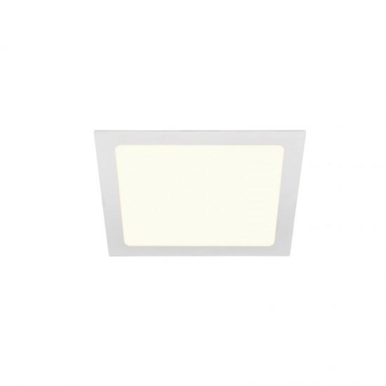 Downlight lamp SENSER 24 LED 4000K