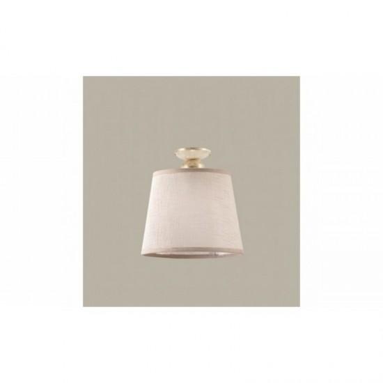 Ceiling lamp KAMELIA