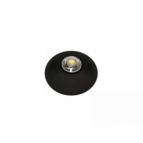 Downlight lamp MOON