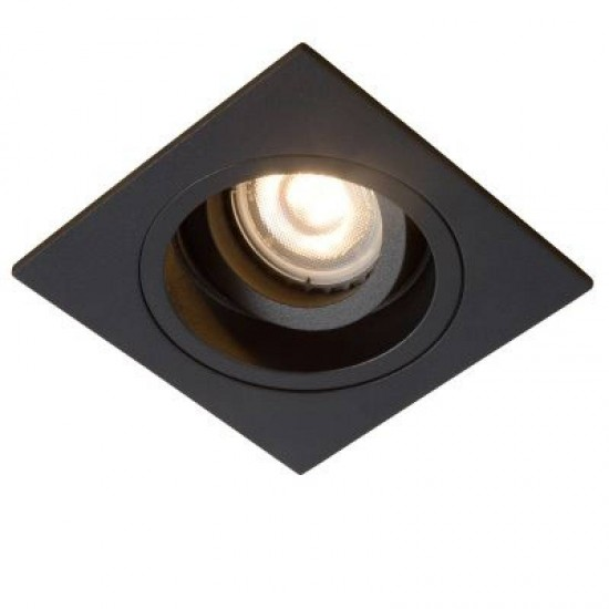 Downlight lamp EMBED