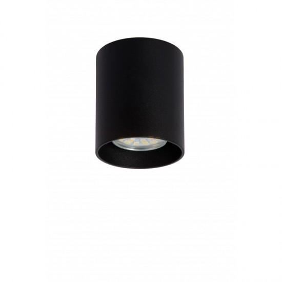 Ceiling lamp BODI