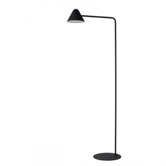 Floor lamp DEVON