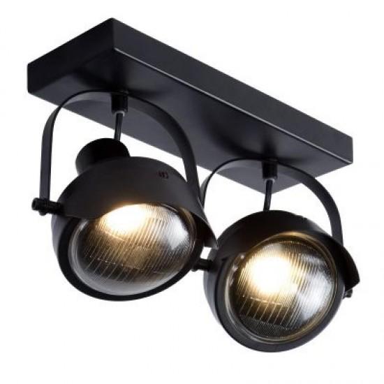 Ceiling lamp CICLETA