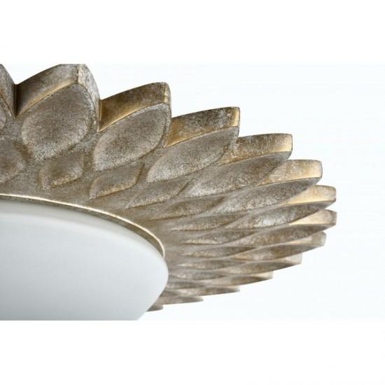 Ceiling lamp LAMAR