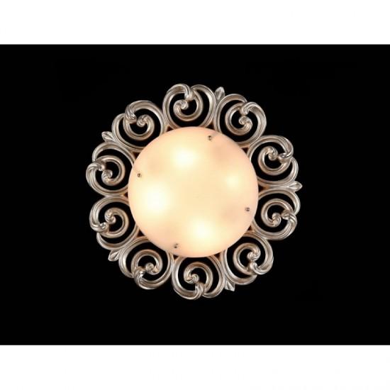 Ceiling lamp LANTANA