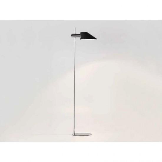 Floor lamp Cohen