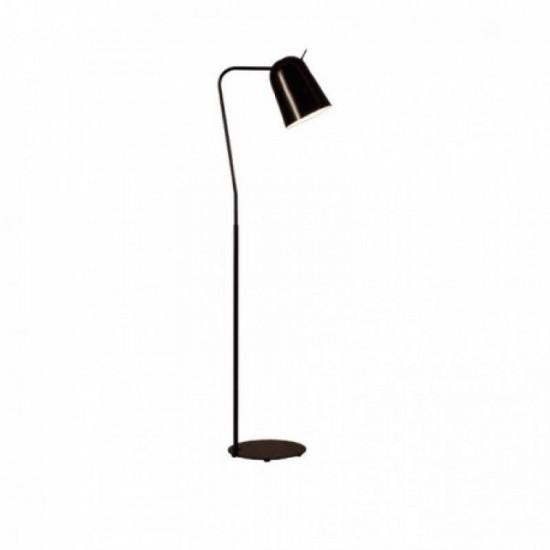 Floor lamp Dodo