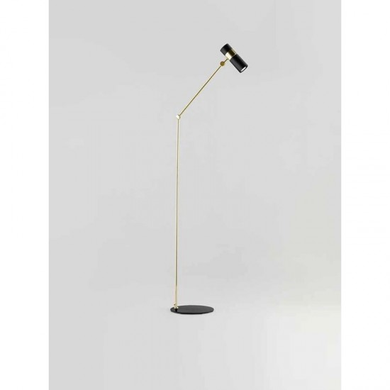 Floor lamp Pago