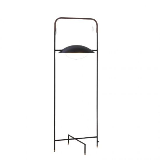 Floor lamp Wong
