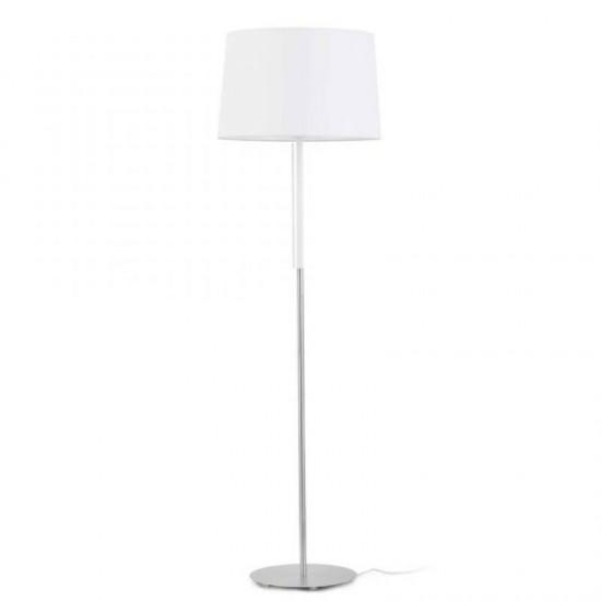 Floor lamp VOLTA