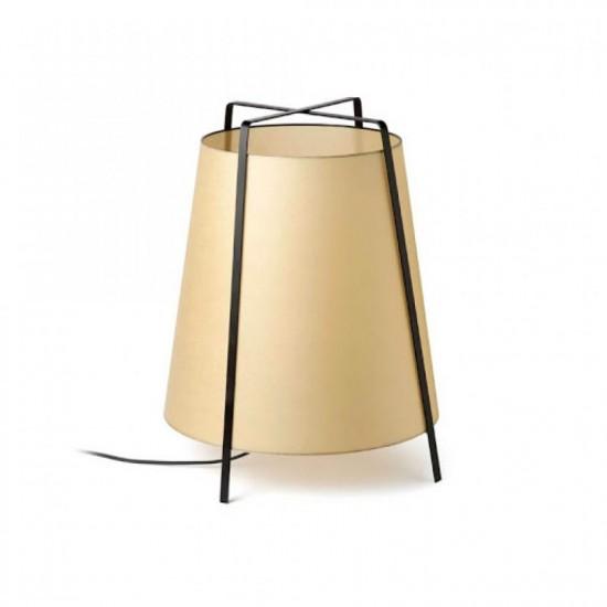 Floor lamp AKANE