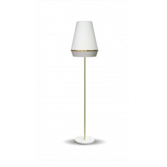 Floor lamp AMELIE