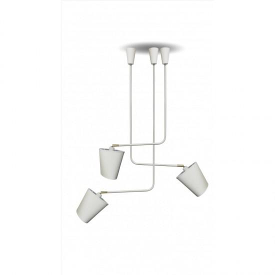 Ceiling lamp Kino SHADE
