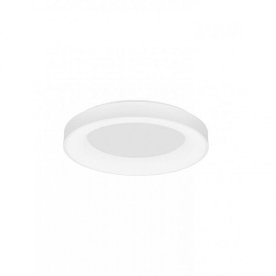 Ceiling luminaires Rando Smart Ø 60cm