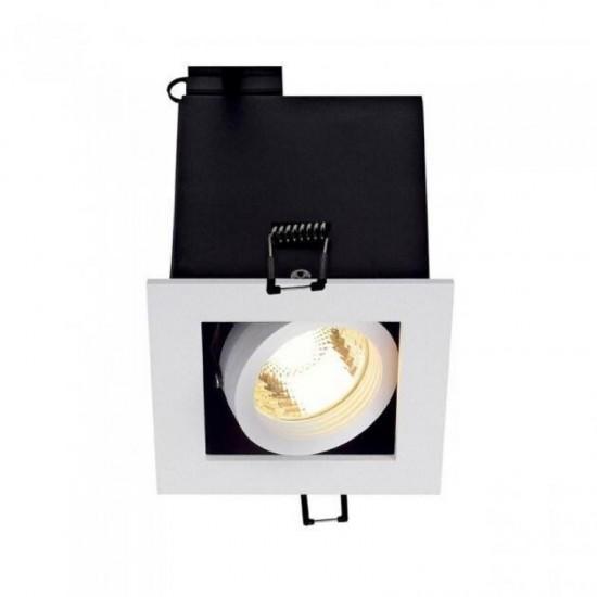 Downlight lamp KADUX 1
