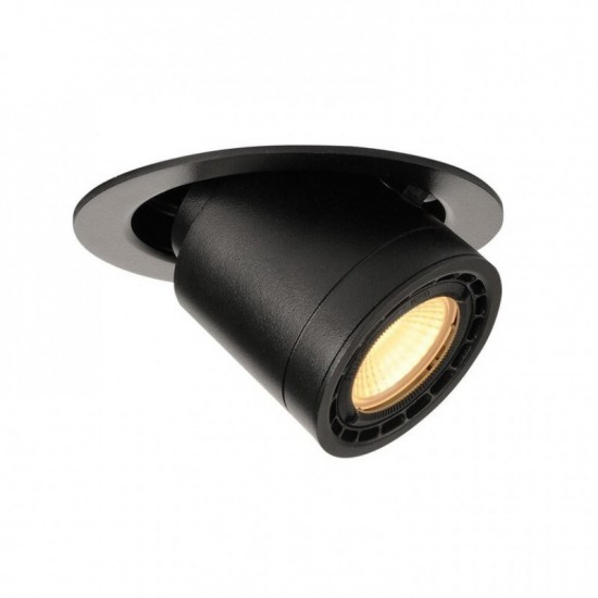 Downlight lamp SUPROS 78