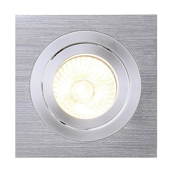 Downlight lamp NEW TRIA 1