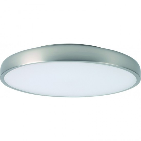 Ceiling lamp PLACEBO