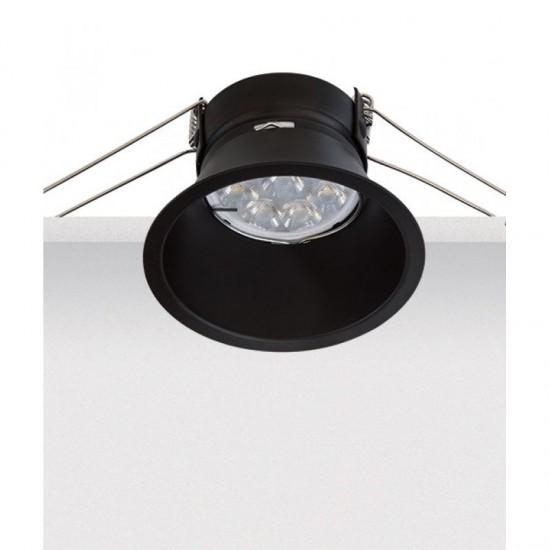 Downlight lamp S007
