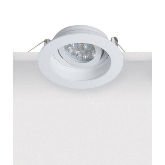 Downlight lamp S019